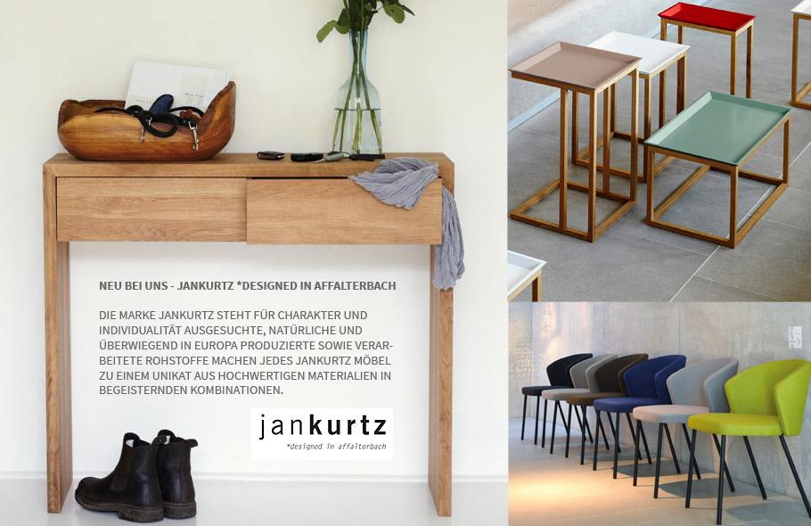exklusive mobel marken, günstigerdesign - exklusive designer möbel zum günstigen preis, Design ideen