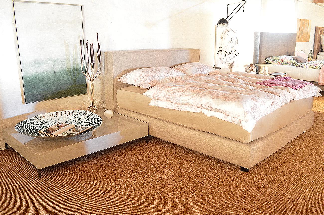 designerm bel stark reduziert g nstiger design. Black Bedroom Furniture Sets. Home Design Ideas