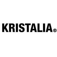 tl_files/website/img/hersteller/kristalia.jpg