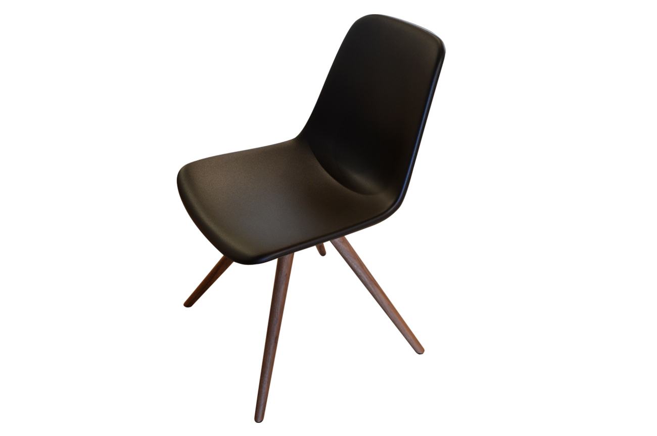 Designerm bel stark reduziert g nstiger design for Stuhl design 20 jahrhundert