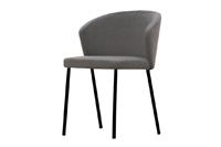 designm bel von flexform minotti walter knoll janua e15 nww tonon kff poliform paola. Black Bedroom Furniture Sets. Home Design Ideas